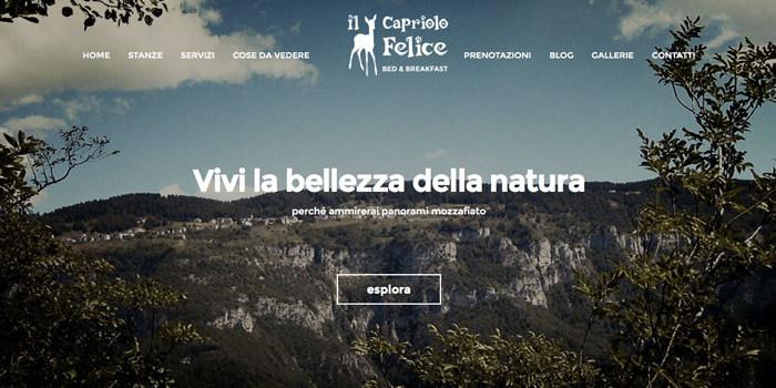 blog_nuovo_sito_web