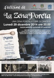 LOCANDINA-ZENA-PORETA-4-206x300